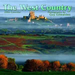 Country The Calendar - CLICK FOR MORE INFORMATION
