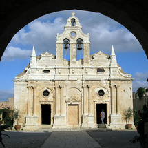 Crete and Chania Market Tour from Rethymnon - CLICK FOR MORE INFORMATION