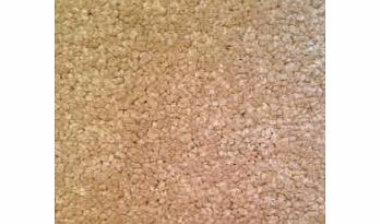 LUXURY CHEAP!! CREAM/BEIGE bathroom Carpet - washable waterproof carpet 2 metres wide choose your own length in 1ft.(foot) Lenghts