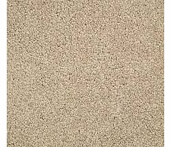 LUXURY CHEAP!! CREAM/LIGHT BEIGE bathroom Carpet - washable waterproof carpet 2 metres wide choose your own length in 1FT(foot)lenghts