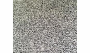 LUXURY CHEAP!! Silver Grey bathroom Carpet - washable waterproof carpet 2 metres wide choose your length in 1FT.(foot) Lengths