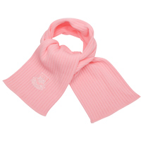 Ham United Embroidered Scarf - Pink. - CLICK FOR MORE INFORMATION