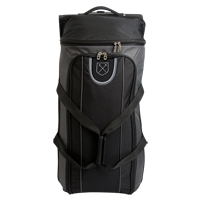 Ham United Executive Duffle Bag - Large. - CLICK FOR MORE INFORMATION