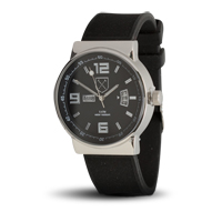 Ham United Mens Watch. - CLICK FOR MORE INFORMATION