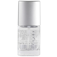 Top Coat Nail Polish 10ml Clear