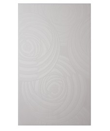 Rose White Wall Tile