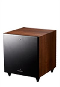 Wharfedale Diamond 10.SX Subwoofer product image