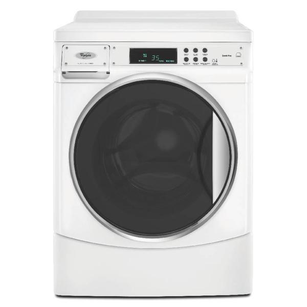 whirlpool washing machines whirlpool 3lchw9100wq washing machine ...