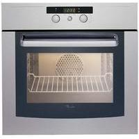 Whirlpool Oven: Whirlpool Oven Grill Instructions