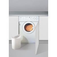 whirlpool cabrio wtw8500dw washing machine