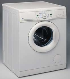 whirlpool 6th sense washing machine. Black Bedroom Furniture Sets. Home Design Ideas