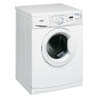 Whirlpool AWOD6927 product image