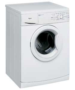 Whirlpool AWOR4205 White product image
