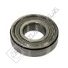 Whirlpool Drum Bearing Ball 6307