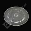 Whirlpool Glass Microwave Turntable