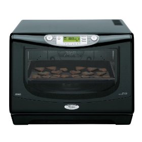 whirlpool jet chef 31 microwave oven review compare prices buy online. Black Bedroom Furniture Sets. Home Design Ideas
