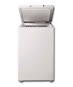 Idylis 7 Foot Chest Freezer Review: Idylis 7 Foot Chest Freezer Review