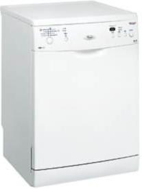 Standard Dishwasher  - CLICK FOR MORE INFORMATION