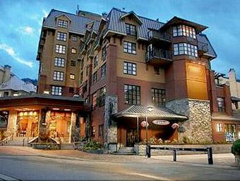 Albany Boutique Hotel Edinburgh