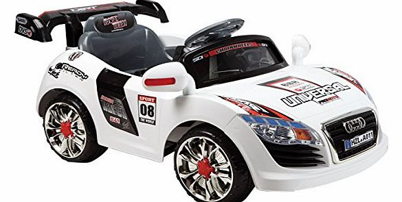 cars with remote with White Box Whiteboxtm Ride On Sports Car For Kids Battery Powered Electric Remote Control Toy Like Audi R8 Style Cars White on Toyota Corolla Altis 2012 Price In Pakistan further 2037933521 further Kenny Kunene House And Cars likewise Item additionally Truck Crane With Grabber.