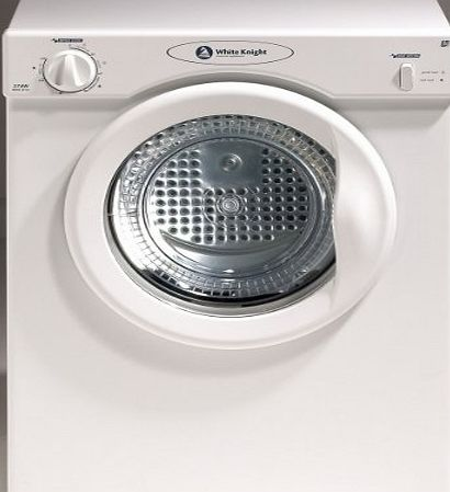 What is a condenser tumble dryer - The Q&A wiki