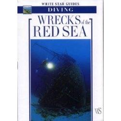 This White Star Guide to Wrecks of The Red Sea is a comprehensive guide to lots of the well known wr - CLICK FOR MORE INFORMATION
