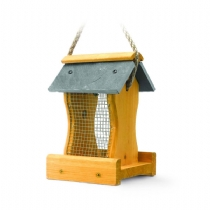 Tom Chambers Loxley Peanut Feeder