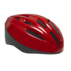 Adult Cycle Helmet 58cm-62cm