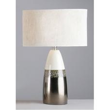 Wilkinson Plus Table Lamps