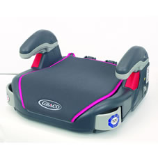 Graco Car Booster Seat Miami
