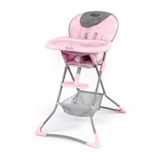 Www.dylanpfohl.com: Graco High Chair Pink - Graco High ...