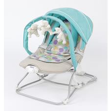 Baby Products Other Wilkinson Plus Graco Mosaic One Travel