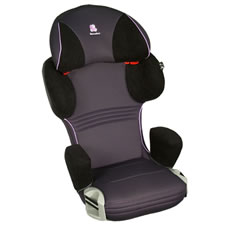 Renolux Easy Confort Car Seat Lilian Group 2/3