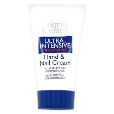 Skin Therapy Ultra Intensive Moisturising Hand