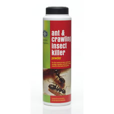 Wilko Ant and Crawling Insect Killer Powder 300g