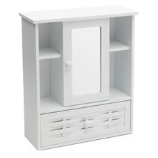 Bathroom Base Cabinets on Wilko Bathroom Cabinet Mirror Door Bathroom Cabinet With Mirror Door