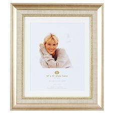 photo frames wilkinson plus wilko photo frame mount double. Black Bedroom Furniture Sets. Home Design Ideas