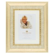 wilkinson plus photo frames. Black Bedroom Furniture Sets. Home Design Ideas