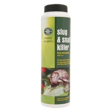 Wilko Slug and Snail Killer 450g