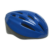 Youth Cycle Helmet 54cm-58cm