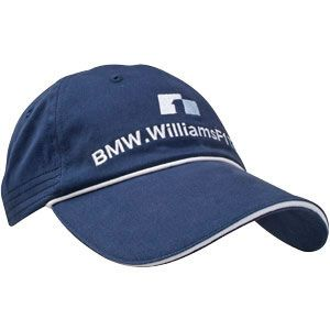 williams f1 motorsport gifts reviews 8d61445f46