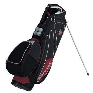 wilson Staff Levitator Carry Bag product image