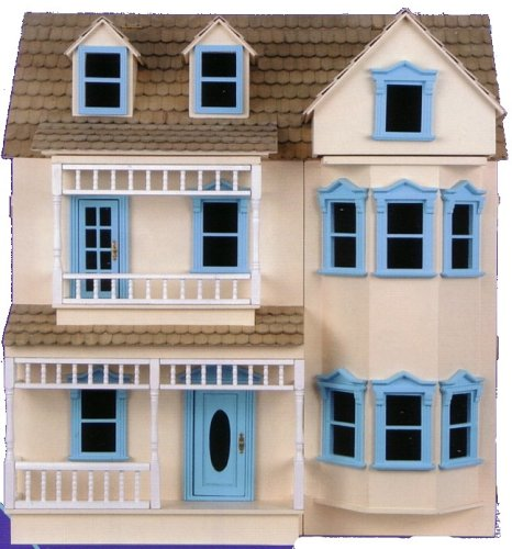 comparision between a dolls house and Ibsen¶s ³a doll's house play she makes a very remarkable observation that the difference between a lady and a flower girl is not how she behaves.