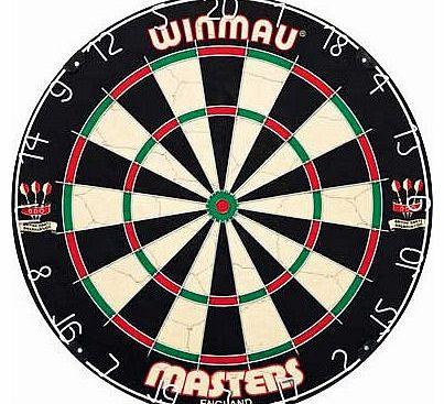 http://www.comparestoreprices.co.uk/images/wi/winmau-masters-bristle-dartboard.jpg