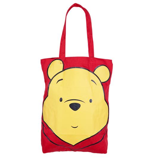 Classic Winnie The Pooh. winnie the pooh classic winnie