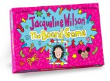 Winning Moves Jacqueline Wilson Board Game product image