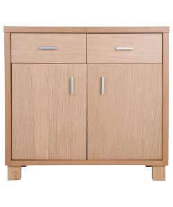 Winslow sideboards for Sideboard real