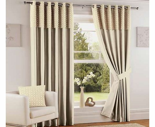 curtains and blinds colours by b and q colours by bandq. Black Bedroom Furniture Sets. Home Design Ideas