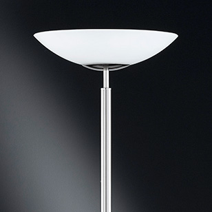 Floor Lamp Uplighter Shades ~ Best Inspiration for Table Lamp