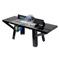 B6156506 Router Table
